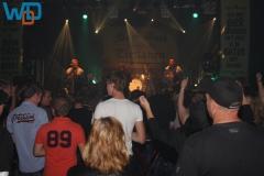 IMG_1149_09-18-2011