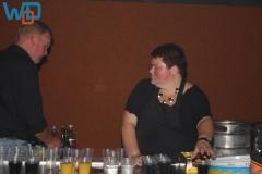 IMG_1168_09-18-2011