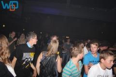 IMG_1230_09-18-2011