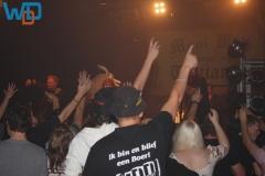 IMG_1243_09-18-2011