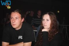 IMG_1256_09-18-2011