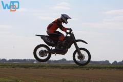 IMG_6377_09-03-2012