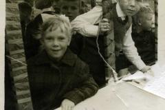 1963_Kost_Niks,_Roel_Vos,_Derk_Jan_Nijboer,_Henk_Mulder,_[1024x768]