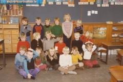 1980-1981_[1024x768]