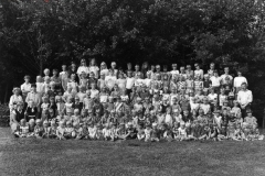1983-2