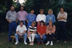 1991_1992