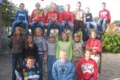 2007groep8