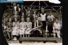 Meester_Reininga_1953_[1024x768]
