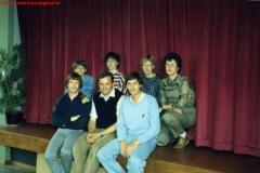 Team1984