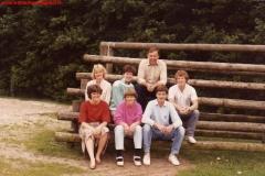 Team1985