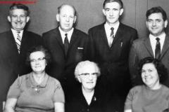 jub_1958
