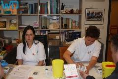 IMG_5048_06-09-2012