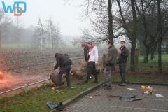 IMG_1453_12-31-2011
