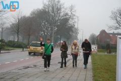 IMG_1456_12-31-2011