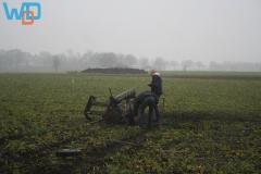IMG_1470_12-31-2011