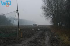 IMG_1491_12-31-2011