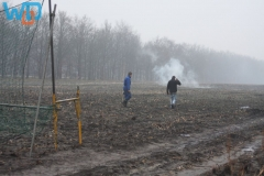 IMG_2645_12-31-2011