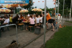 Overijsselse_schoolkampioenschappen_korfbal_SDO_9juni2007_002