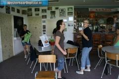Overijsselse_schoolkampioenschappen_korfbal_SDO_9juni2007_003