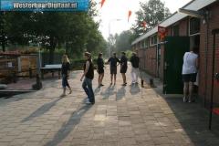 Overijsselse_schoolkampioenschappen_korfbal_SDO_9juni2007_006