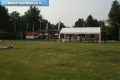 Overijsselse_schoolkampioenschappen_korfbal_SDO_9juni2007_008