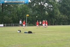 Overijsselse_schoolkampioenschappen_korfbal_SDO_9juni2007_010