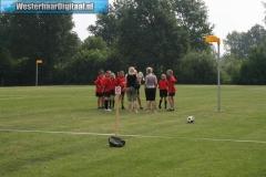 Overijsselse_schoolkampioenschappen_korfbal_SDO_9juni2007_011