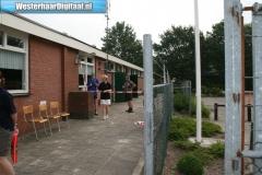Overijsselse_schoolkampioenschappen_korfbal_SDO_9juni2007_013