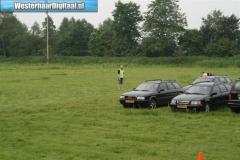 Overijsselse_schoolkampioenschappen_korfbal_SDO_9juni2007_014
