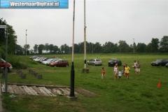 Overijsselse_schoolkampioenschappen_korfbal_SDO_9juni2007_015