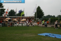Overijsselse_schoolkampioenschappen_korfbal_SDO_9juni2007_018