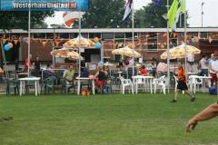 Overijsselse_schoolkampioenschappen_korfbal_SDO_9juni2007_019