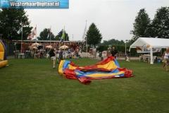 Overijsselse_schoolkampioenschappen_korfbal_SDO_9juni2007_020