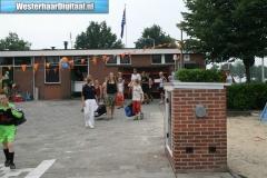 Overijsselse_schoolkampioenschappen_korfbal_SDO_9juni2007_021