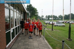 Overijsselse_schoolkampioenschappen_korfbal_SDO_9juni2007_022