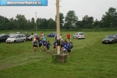 Overijsselse_schoolkampioenschappen_korfbal_SDO_9juni2007_023