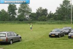 Overijsselse_schoolkampioenschappen_korfbal_SDO_9juni2007_024