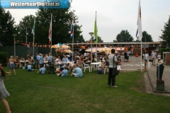Overijsselse_schoolkampioenschappen_korfbal_SDO_9juni2007_025
