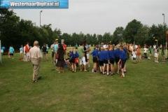 Overijsselse_schoolkampioenschappen_korfbal_SDO_9juni2007_027