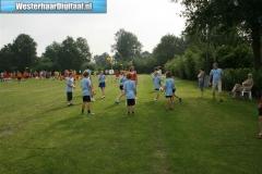 Overijsselse_schoolkampioenschappen_korfbal_SDO_9juni2007_030