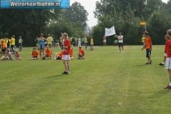 Overijsselse_schoolkampioenschappen_korfbal_SDO_9juni2007_031