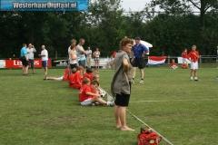 Overijsselse_schoolkampioenschappen_korfbal_SDO_9juni2007_032
