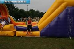 Overijsselse_schoolkampioenschappen_korfbal_SDO_9juni2007_033