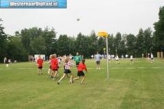 Overijsselse_schoolkampioenschappen_korfbal_SDO_9juni2007_034