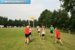 Overijsselse_schoolkampioenschappen_korfbal_SDO_9juni2007_035