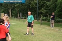 Overijsselse_schoolkampioenschappen_korfbal_SDO_9juni2007_036