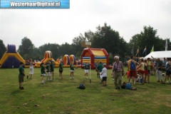 Overijsselse_schoolkampioenschappen_korfbal_SDO_9juni2007_037