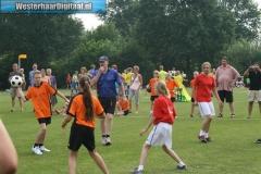 Overijsselse_schoolkampioenschappen_korfbal_SDO_9juni2007_038