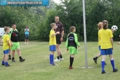 Overijsselse_schoolkampioenschappen_korfbal_SDO_9juni2007_039