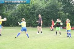 Overijsselse_schoolkampioenschappen_korfbal_SDO_9juni2007_040